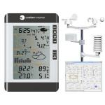 Ambient WS-2080 Weather Station