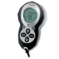 Tech 4 O HH2 Handheld Weather Station