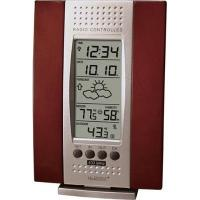 La Crosse WS-7014CH-IT Weather Station