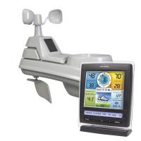 AcuRite 01512 Weather Station