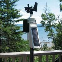 RainWise MK-III-RTI Wireless Pro Weather Station