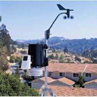 vantage Pro2 Plus